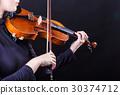 violin, woman, musician 30374712