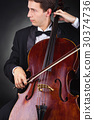 violoncello, cello, music 30374736