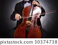 cello, musician, cellist 30374738