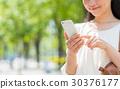 手機 智能手機 智慧型手機 30376177