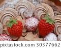 초콜릿 케이크 30377662