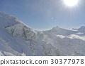 Alpine style 30377978