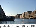 Tour Venice 30377991