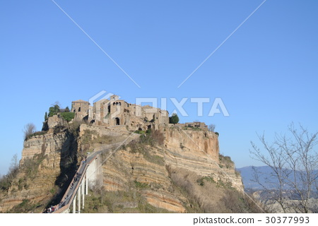 Castle in the Sky 30377993
