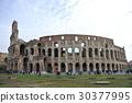 Colosseum 30377995