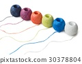 Ball of string 30378804