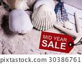 discount concept promotion 30386761
