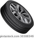 wheel tyre tire 30388346