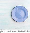 dish, plate, ceramic 30391358