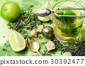 healthy herbal tea 30392477