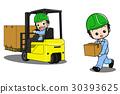 商業 商務 工作 30393625