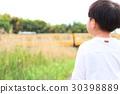火车 电气列车 儿童 30398889