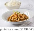 squid, cuisine, food 30399643