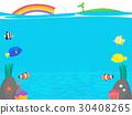 sea frame 1 30408265