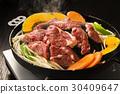 成吉思汗 肉 肉的 30409647