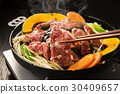 成吉思汗 肉 肉的 30409657
