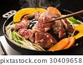 成吉思汗 肉 肉的 30409658