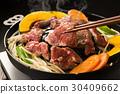 成吉思汗 肉 肉的 30409662