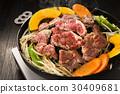 成吉思汗 肉 肉的 30409681