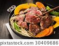 成吉思汗 肉 肉的 30409686