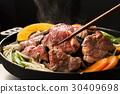 成吉思汗 肉 肉的 30409698