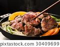 成吉思汗 肉 肉的 30409699