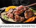 成吉思汗 肉 肉的 30409702