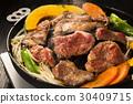 成吉思汗 肉 肉的 30409715