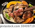 成吉思汗 肉 肉的 30409719