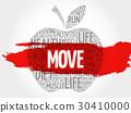 apple, cloud, move 30410000