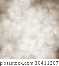 Abstract Background with Sparkle 30411207