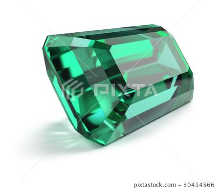 emerald 30414566