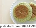 baker, anpan bread, snack 30414599