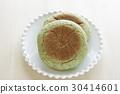 baker, anpan bread, snack 30414601