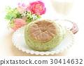 baker, anpan bread, sweet roll 30414632