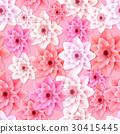 花朵 花 花卉 30415445