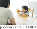 baby, boy, man-child 30418878
