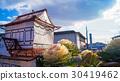 日本 冈山 高松 30419462