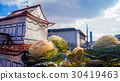 日本 冈山 高松 30419463