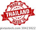 vector, sticker, stamp 30423022