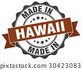 vector, sticker, stamp 30423083
