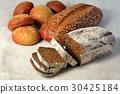 Bread 30425184