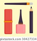 vector, lipstick, cosmetic 30427334