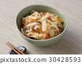 조림, 일식, 일본 요리 30428593