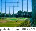 골프 연습장 30429721