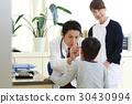 兒童諮詢 30430994