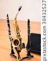 색소폰, 악기, 관악기 30432527