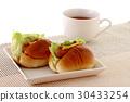 hot, dog, hot-dog 30433254