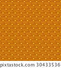 样式 模式 图案 30433536