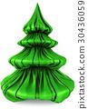 tree 30436059